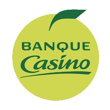 BanqueCasino