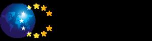 EEAS_logo_fr_small