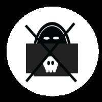 hacker-icones